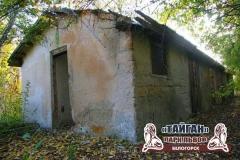 taigan-nacalo-15