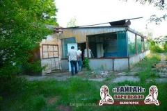 taigan-nacalo-32