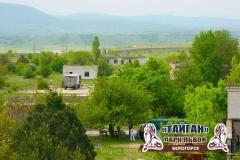 taigan-nacalo-52