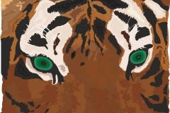 tiger-1-djolbars