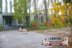 taigan-nacalo-13